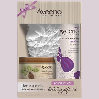 Aveeno® Active Naturals