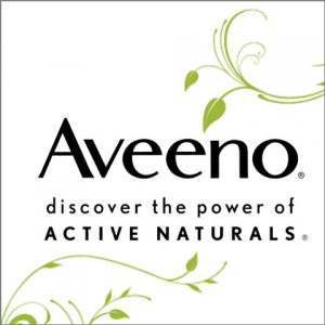 Aveeno® Products